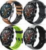 Huawei GT Watch Sport