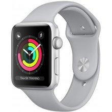 Apple Watch (iWatch) 42mm