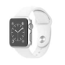 Apple Watch (iWatch) 38mm