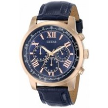 Guess 45mm