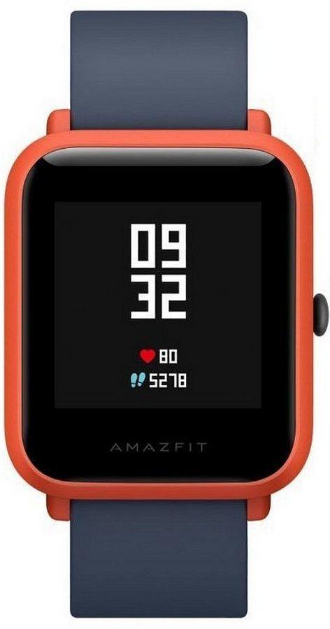 d9e79f5e915 Xiaomi Amazfit BIP hinnad alates 57.96 € | Hind.ee