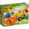 LEGO DUPLO 10811