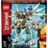 LEGO Ninjago 70676