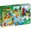 LEGO DUPLO 10907