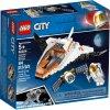 LEGO City 60224