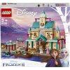 LEGO Disney 41167