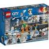 LEGO City 60230