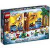 LEGO 60201