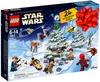 LEGO 75213