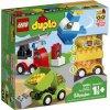 LEGO DUPLO 10886