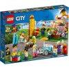 LEGO City 60234