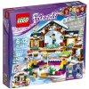 LEGO 41322
