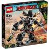 LEGO 70613