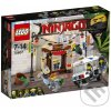 LEGO 70607