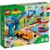LEGO DUPLO 10875