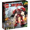 LEGO 70615