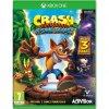 Crash Bandicoot N Sane Trilogy Xbox One