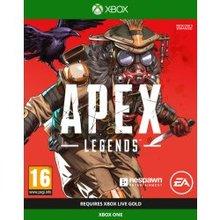 APEX Legends Xbox One