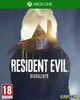 Resident Evil VII: Biohazard Lenticular Edition Xbox One