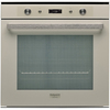 HOTPOINT FI7 861 SH DS