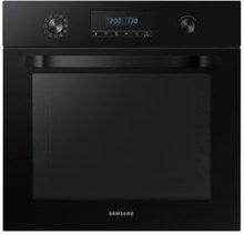 Samsung NV70K2340RB