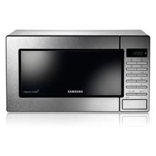Samsung ME87M