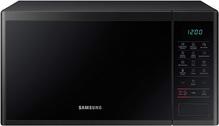 Samsung MG23J5133AK