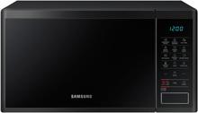 Samsung MS23J5133AK