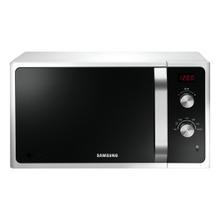 Samsung MS23F300EEW/BA