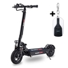 Beaster Scooter BS43