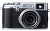 Digikaamera Fujifilm X100S