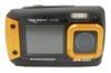 Easypix W1400