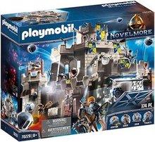 Playmobil Novelmore 70220
