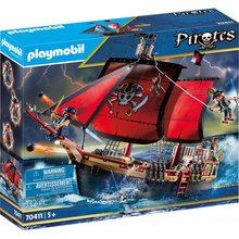 Playmobil Pirates 70411