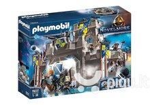 Playmobil Novelmore 70222