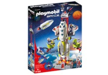 Playmobil Space 9488