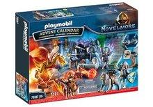 Playmobil 70187