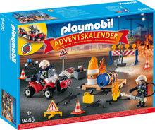 Playmobil 9486