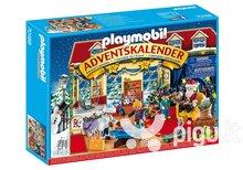 Playmobil 70188