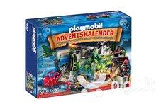 Playmobil 70322