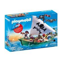 Playmobil Pirates 70151