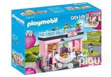 Playmobil City Life 70015