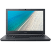 Acer TravelMate TMP2510