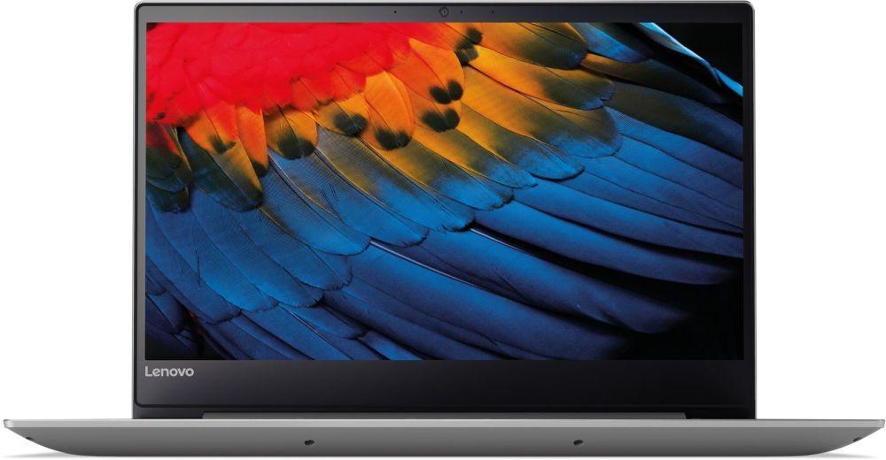 8c237924633 Lenovo IdeaPad 320S hinnad alates 397.12 € | Hind.ee