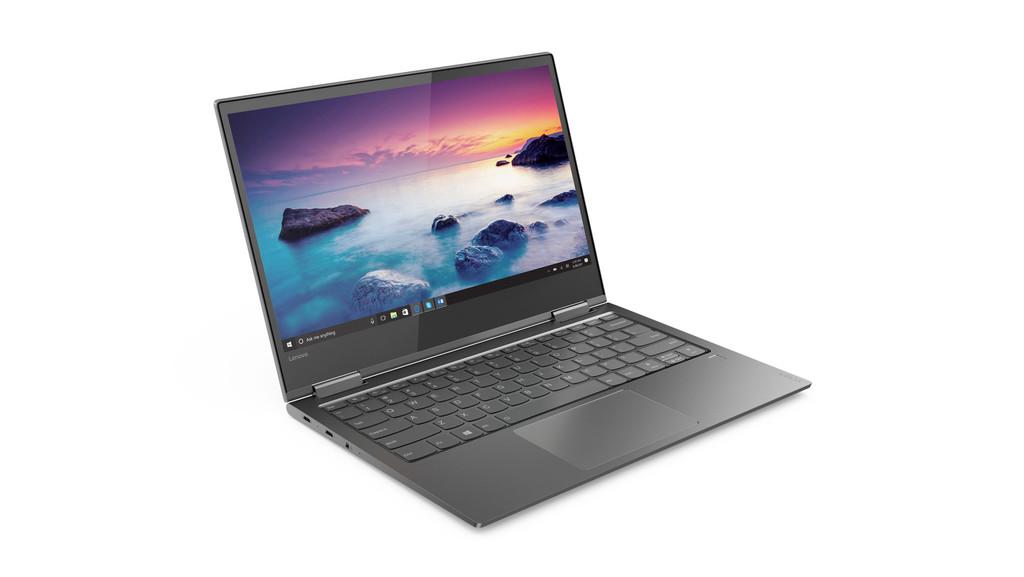 63a29e14781 Lenovo Yoga 530-14 hinnad alates 470.00 € | Hind.ee