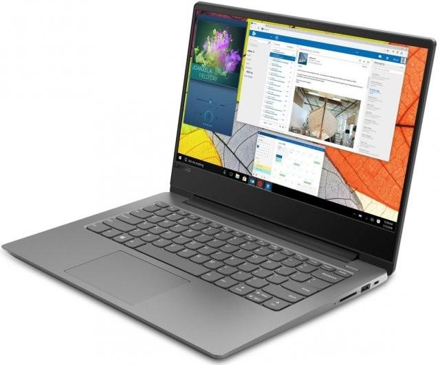 163faf4b141 Lenovo IdeaPad 330S-14 hinnad alates 348.00 € | Hind.ee