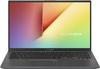 Asus VivoBook X512DA-BQ262T