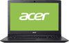 Acer Aspire 3 A315-32