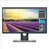 Dell UltraSharp U2518D