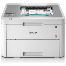Brother HL-3210CW